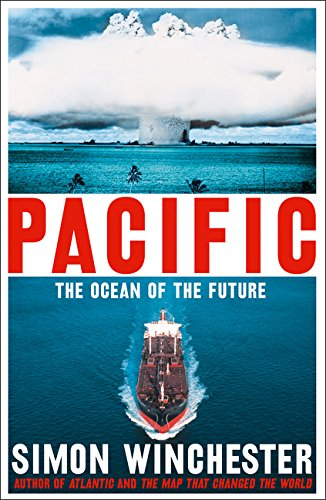PacificThe Once and Future Ocean