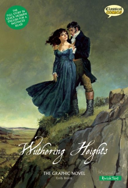 on wuthering heights revenge essay on wuthering heights revenge