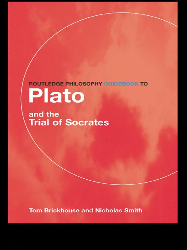 a comparison between the philosophies of socrates and euthyphro These preceding philosophers are commonly known as pre-socratic, not necessarily because they were inferior to plato has left us one of the greatest philosophical bodies of work so great has the influence of plato been that his representation of socrates has eclipsed all of the philosophers who.
