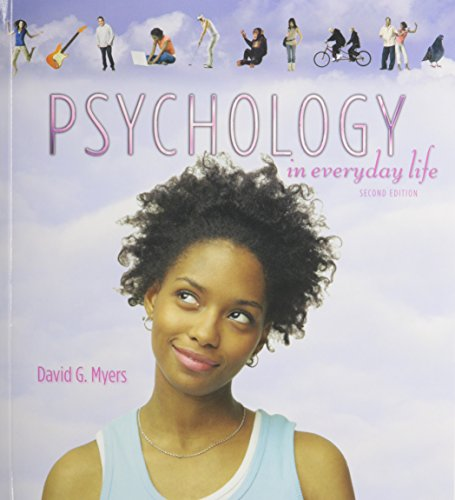 how useful psychology is in everyday life Psychology is one of those fascinating things that we use almost every day without even realizing it since the majority of people are already using psychology unknowingly, isn't it time to find out how you can make that psychology work for you.