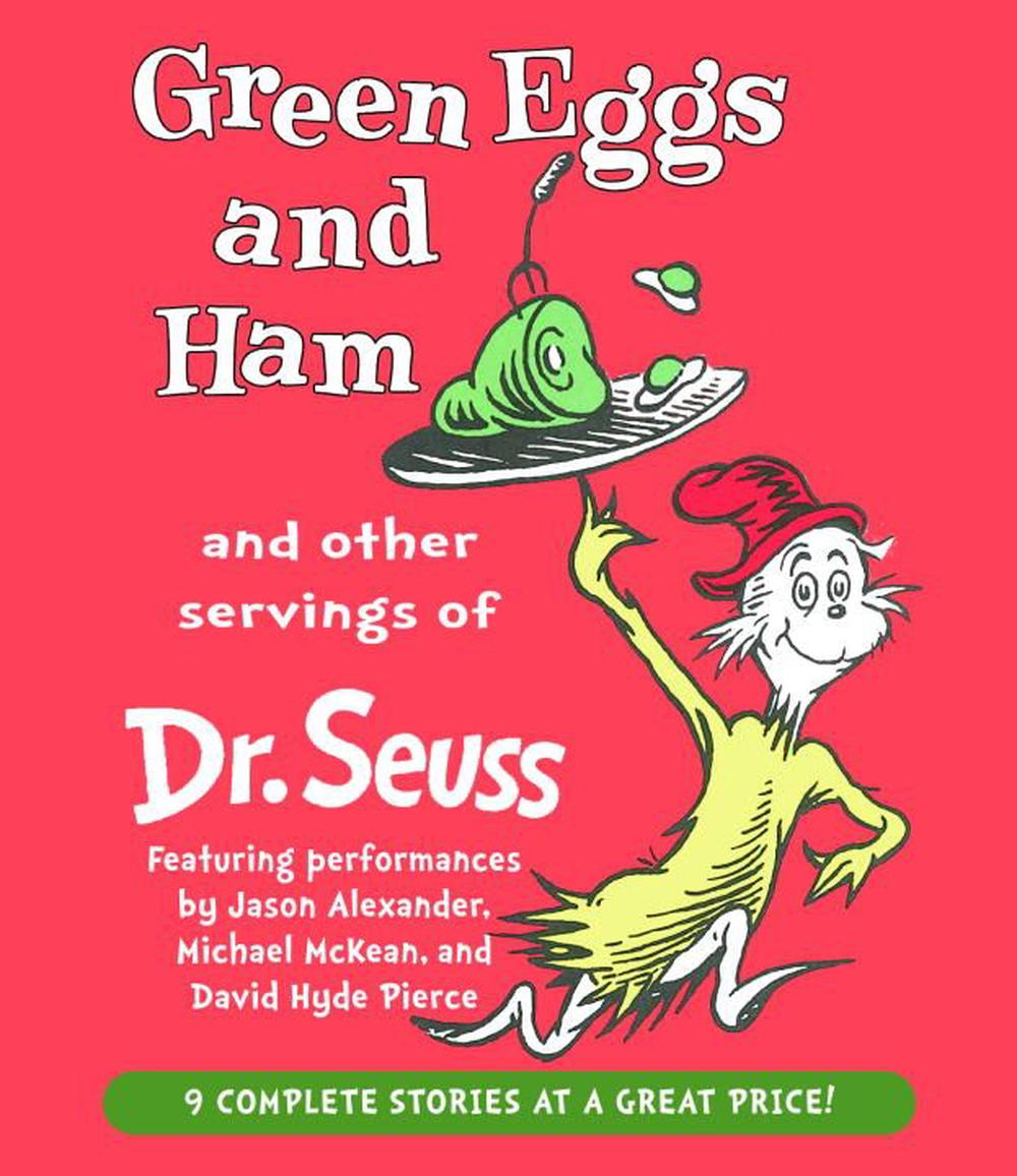 "comparing harper lee and dr seuss essay In his blog for the washington post, ron charles links the ""new"" dr seuss book to harper lee's forthcoming novel, go set a watchman, using seussian rhymes and rhythms to express his."