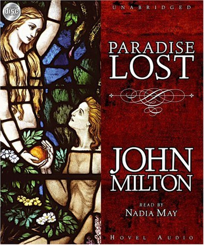 a character analysis of eve in paradise lost by john milton Further, because all of the other characters in the poem — adam, eve, god, the son, the angels — are essentially types rather than characters, milton spends more artistic energy on the development of satan so that throughout the poem, satan's character maintains the reader's interest and, perhaps, sympathy — at least to an extent.
