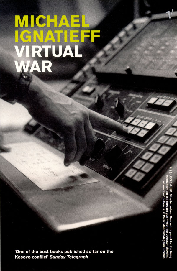 a review of virtual war by gloria skurzynski Members of the nintendo generation gain a new perspective on electronic aggression in this taut, chilling, and finely crafted novel from skurzynski (cyberstorm, 1995, etc) by the year 2080, plague and nuclear war have driven the two million surviving members of the human race into a handful of domed cities, where they eat synthetic food, sleep in cramped dormitories, and wait for the world to become livable again.