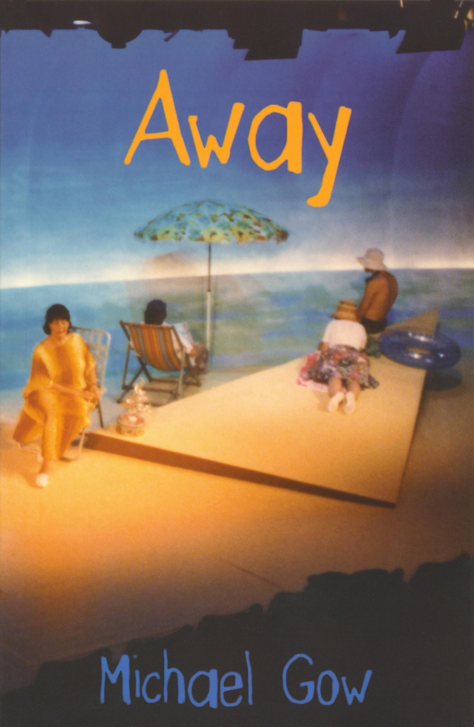 """human condition away michael gow Human condition †away by michael gow  away by  michael gow's """"away' essay example for free away by michael gow is a drama within the discovery area of study in the 2015 hsc english standard and."""