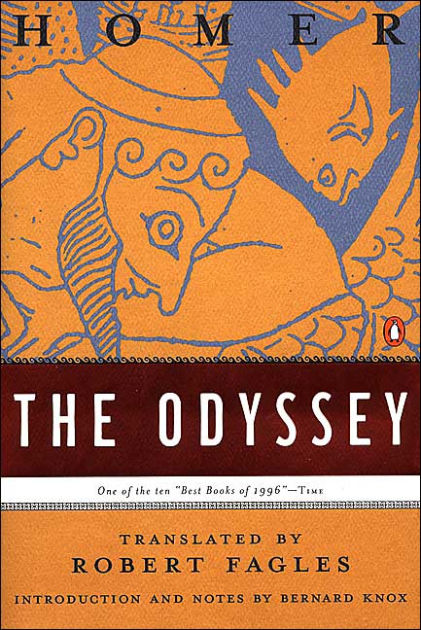 the treatment of women by men in the odyssey by homer Throughout the odyssey, written by homer, the treatment of women plays a key role in the overall outcome of the story and is a central issue presented in this poem in many scenarios it is evident that men are treated with superiority to women.