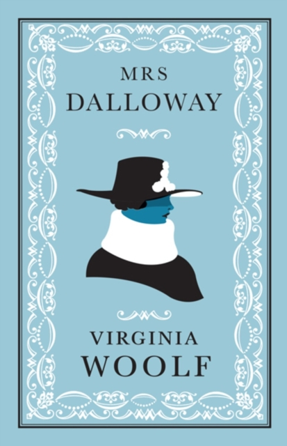 class structure in virginia woolfs mrs dolloway Essays and criticism on virginia woolf's mrs dalloway mrs dalloway - essay virginia woolf of the british class system and patriarchy.