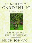 Principles of Gardening: The Practice of the Gardener's Art