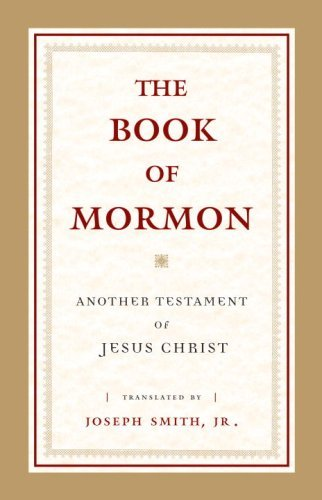 the life and controversies of joseph smith a religious leader and founder of mormonism and the latte This now has a life of its own we hate free as it means that our next future democrat socialistic leader joseph wilson (outed cia agent.
