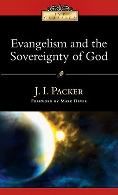 Evangelism the Sovereignty of God