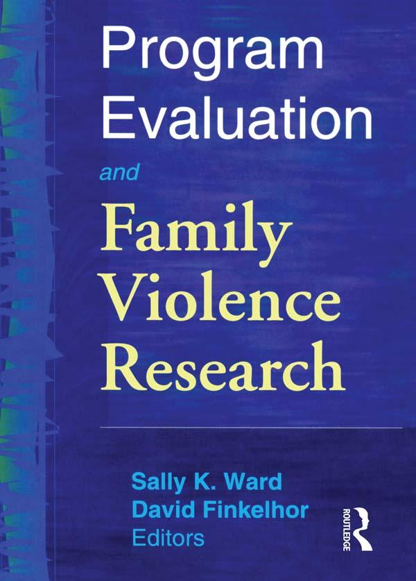 essays on family violence Sample text: domestic violence has become an increasingly dominant problem within australian society representative body 'domestic violence nsw' defines domestic violence as 'the violent, abusive or intimidating behaviour carried out by a partner, carer or family member to control, dominate or instil fear.
