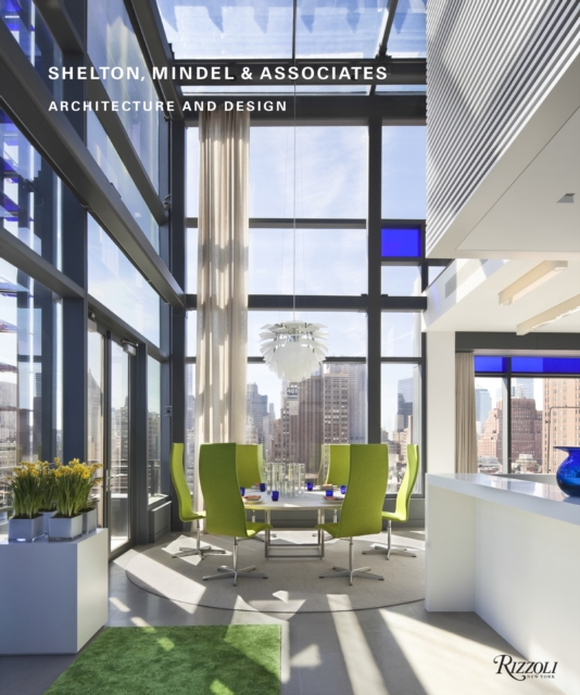 Shelton, Mindel and Associates