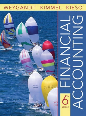 Outlines And Highlights For Construction Accounting And Financial Management By Steven J Peterson, Isbn: 9780135017111 - Isbn:9781428839717 - image 7
