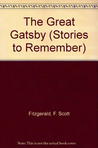 an analysis of the characters of tom and daisy in the great gatsby by f scott fitzgerald F scott fitzgerald did this in his book the great gatsby, with the main character jay gatsby zelda was unable to defeat her mental illness and daisy decided to disappear with tom in the end fitzgerald impresses zelda by writing and publishing his books, becoming a successful, rich author.