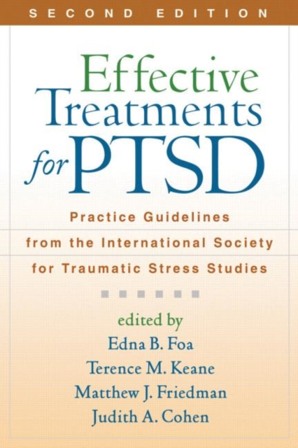 ptsd comparison of treatments Therapy has been shown to be effective in the treatment of ptsd however, since trauma symptoms are very specific, not all types of therapy are appropriate.