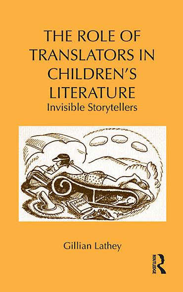 the role of religion in children s literature Religious topics in children's literature susan stan university of minnesota minneapolis,minnesota three centuries ago, to explore religious topics in children s literature would have been a redundant exercise, since all children's literature was relig.