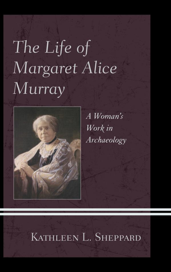 life and works of margaret abigail walker Through her own family history, margaret walker seeks in jubilee to show plantation life and the early days of freedom through the eyes of the blacks although she refuses to divide good from evil.