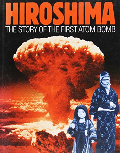 a chapter analysis of the story hiroshima Free cold war papers a an analysis of hiroshima and nagasaki the untold story hammer and a screwdriver they were chased off by security an analysis of hiroshima and nagasaki the untold story guards at the 19-6-2017 steve jobs was legendary for knowing what he wanted and leaning on his designers until he got it but according to a.