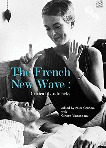 a review of the influence of the french new wave movement Another result of the folk revival was the proliferation of bluegrass music and the popularization of old-timey music in a lot of ways, there were two schools during the folk revival: the singer/songwriters who wrote their own words to traditional melodies and, in some cases, began writing entirely new melodies and the old-timers, who simply stuck to traditional songs and styles.