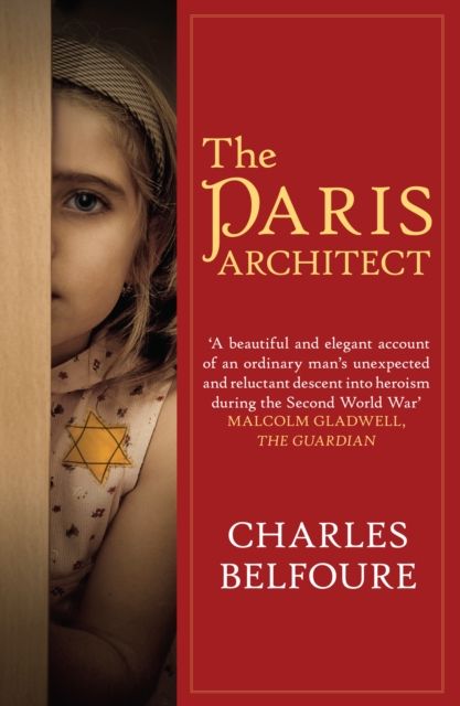 Paris Architect, The