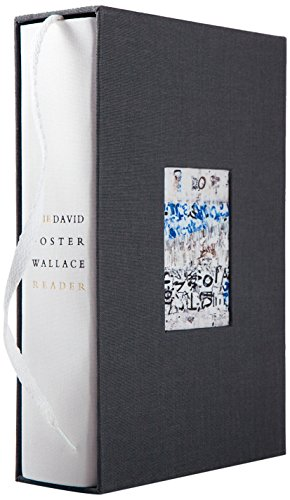 The David Foster Wallace Reader: Limited Edition