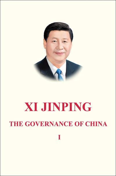 Governance of China by Xi Jinping, ISBN: 9781602204089