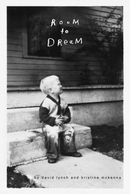 Room to Dream: A Life in Art