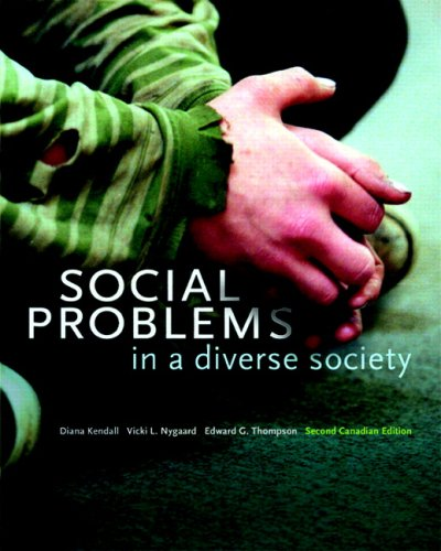 social problem of homophobia in todays canadian society See where voters on polling on the most popular social issues of 2018.