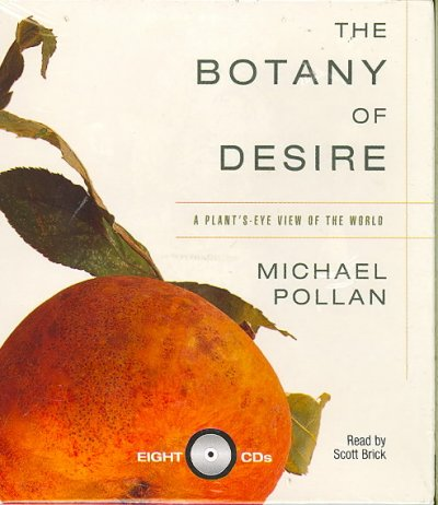 an analysis of the tulip and beauty in the botany of desire a plants eye view of the world by michae Full text of time's telescope for  or, a complete guide to the almanack see other formats.