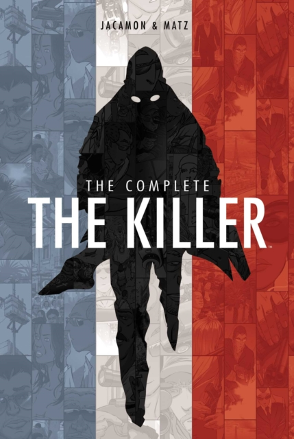 The Complete the KillerThe Killer