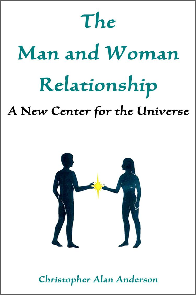 "relationship between men and women in The power of relationship between men and women had clearly shown in both of the novel in the novel ""nervous conditions"", the author."