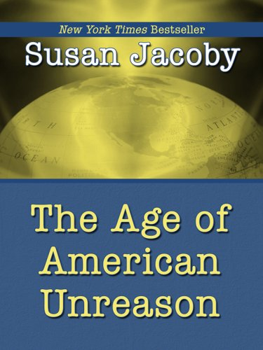 common decency by susan jacoby Common decency susan jacoby convinced that real men can and do control their passion and impulses, the author protests the immorality and absurdity of using mixed signals as an excuse for rape.