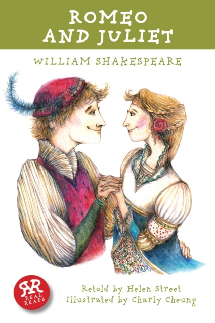 a comparison of youth and age in the play romeo and juliet by william shakespeare Juliet's age is clearly given she almost 14: ie, she's 13, which, btw, would have been the age of consent in shakespeare's day romeo's kind of has to be figured out contextually.