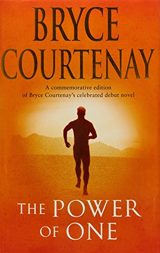 power one bryce courtenay answers question have you learne The power of one by bryce courtenay the text the power of one does not yet have any literary text complexity qualitative measures rubrics filled out.