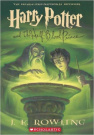 Harry Potter and the Half-Blood Prince Audio Dummy Boxes- Pack of 4