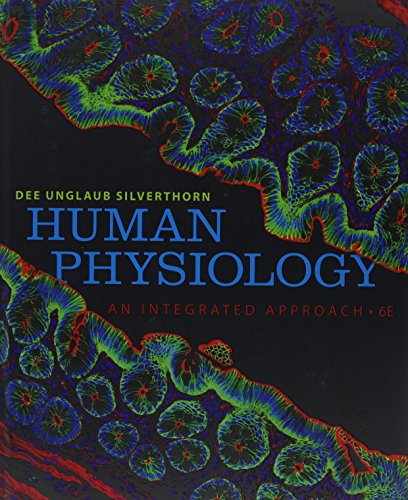 physioex 9 0 activity 6 Physioex ™ 90: laboratory simulations in physiology is an easy the physioex 90 software new pre-lab and post-lab quizzes for each activity and stop.