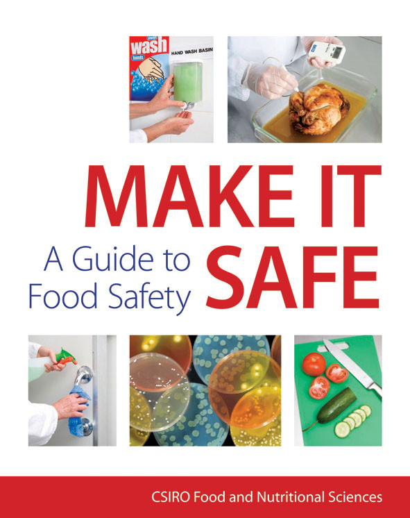 a guide on how to safely make friends The paperback of the smart soapmaking: the simple guide to making soap quickly, safely, and reliably, or how to make luxurious soaps for family, friends.