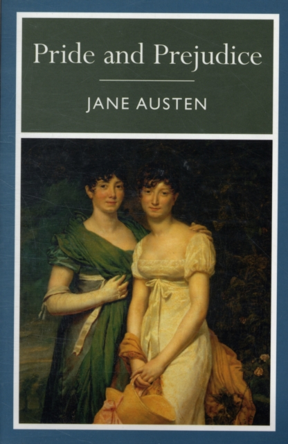 comprehensive analysis of pride and prejudice by jane austen