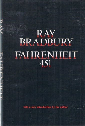 a comparative analysis of the main characters of fahrenheit 451 by ray bradbury and a man for all se Open up to over 5 million ebooks and audiobooks on award-winning ereaders and the free rakuten kobo app find daily deals fahrenheit 451 ray bradbury $1199.