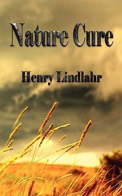 nature cure essay It's unethical to meddle with nature and can only result in terrible things we should not be manipulating the very nature of mankind stem cell research is the same as genetically modified food, a terrible idea.