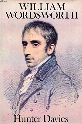 william and dohorty wordsworth compared as Reviews, essays, books and the arts: the leading international weekly for literary culture.