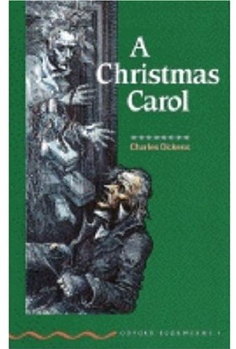 a christmas carol coursework help