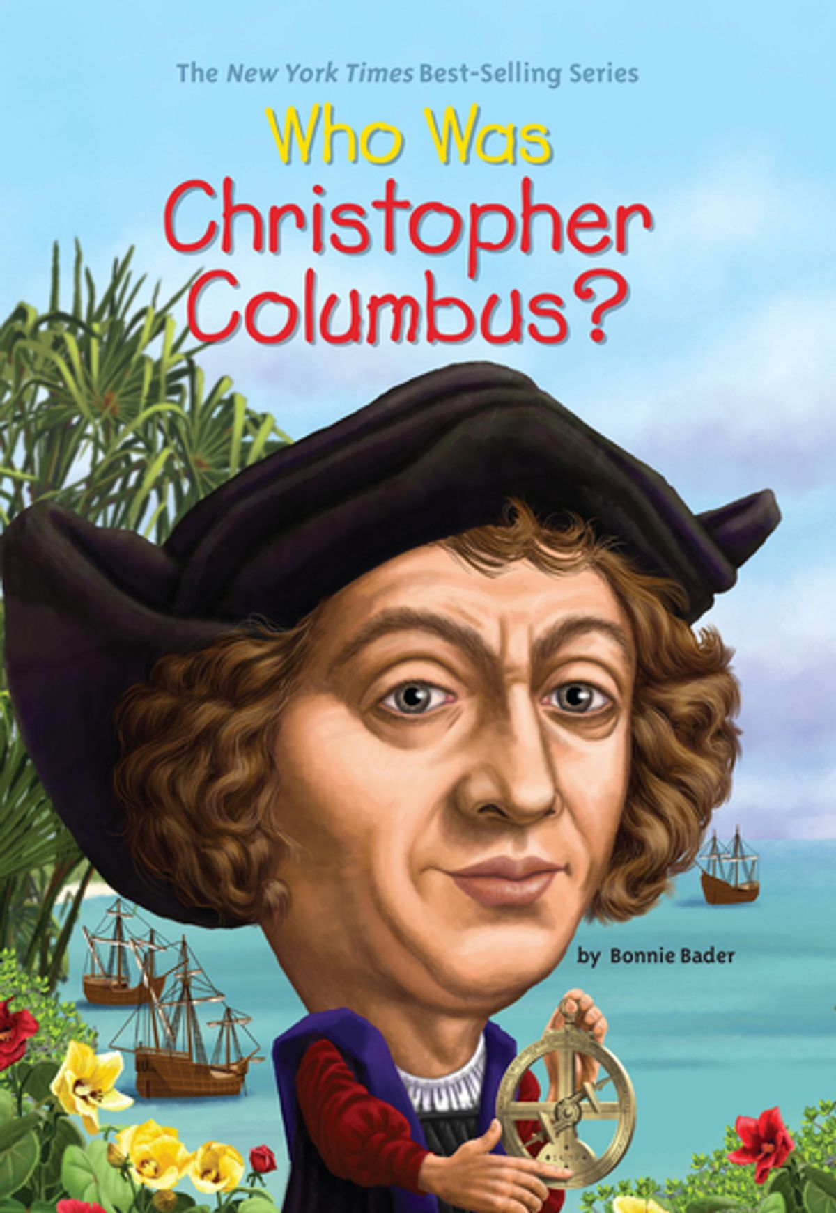 essay on christopher columbus the villain Christopher columbus: hero or villain this essay christopher columbus: hero or villain and other 63,000+ term papers, college essay examples and free essays are available now on reviewessayscom.