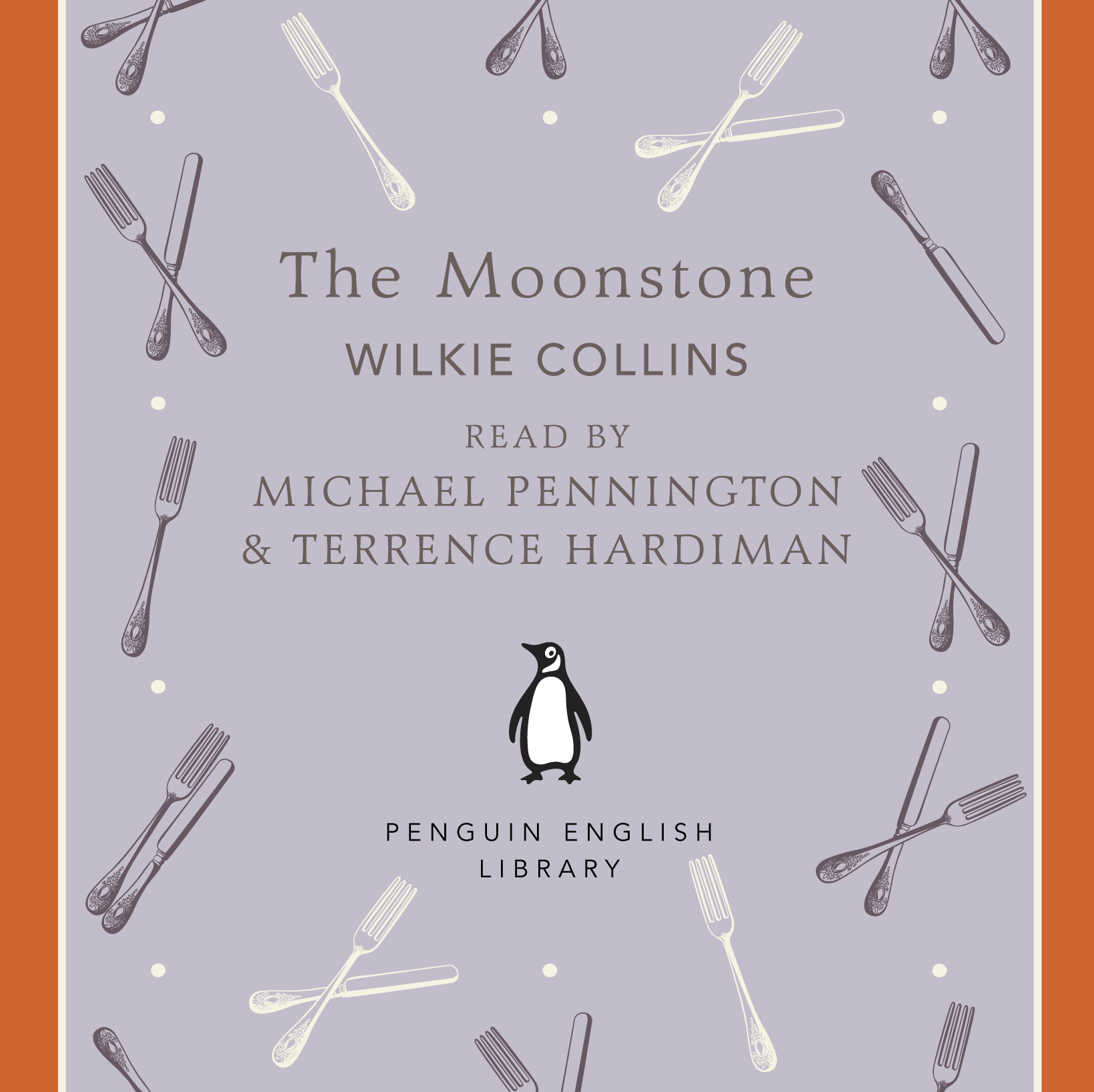 a review of the story of the moonstone readalong Hellgoing by lynn coady  i reread this story in it's entirety for this review,  the moonstone by wilkie collins.