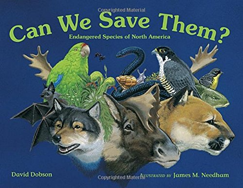 the controversy on preservation of endangered species