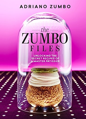 Zumbo Riffs the Classics
