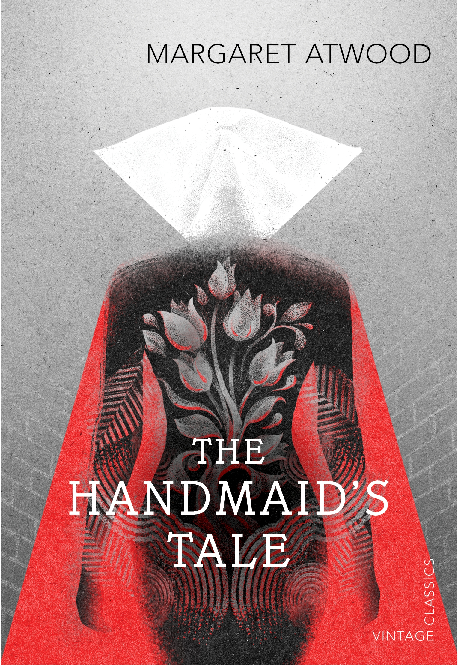 Image result for the handmaid's tale book