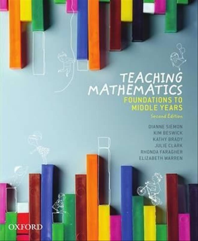 Teaching Mathematics Ebook