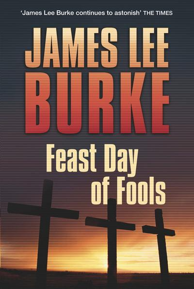 A Feast Day of Fools