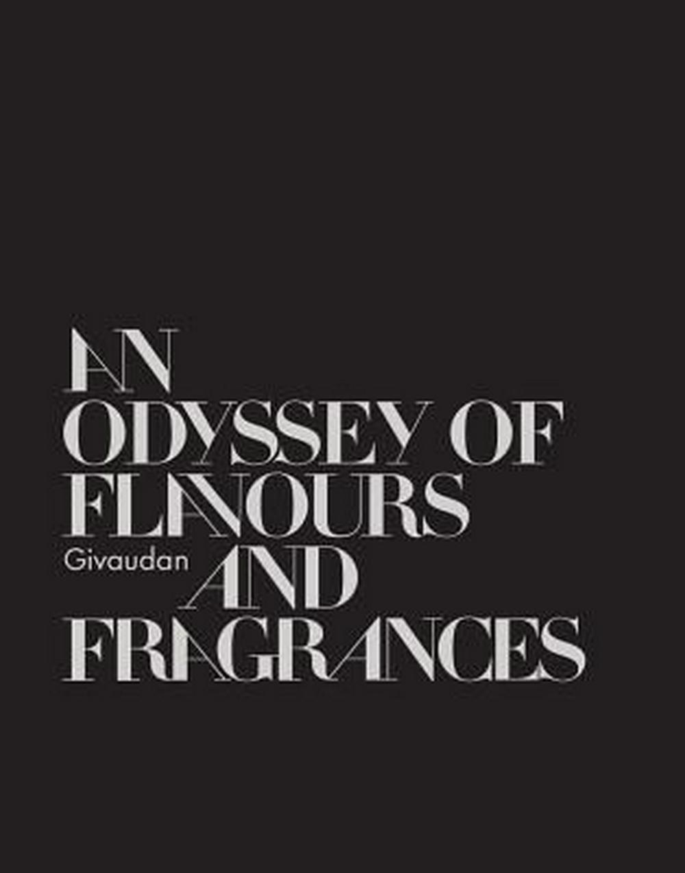 GivaudanAn Odyssey of Perfumes and Flavors by Percy Kemp,Denis Dailleux,Lili Roze, ISBN: 9781419721472