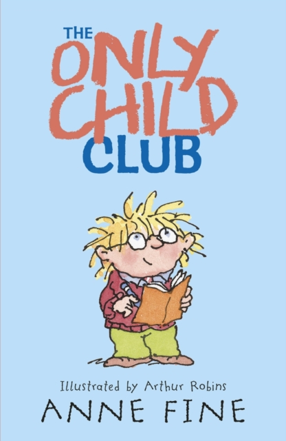 Only Child Club